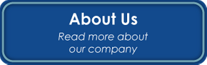 About Us - Read more about our company
