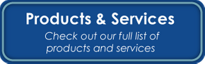 Products & Services - Check out our full list of products and services