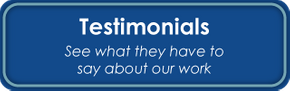 Testimonials - See what they have to say about our work
